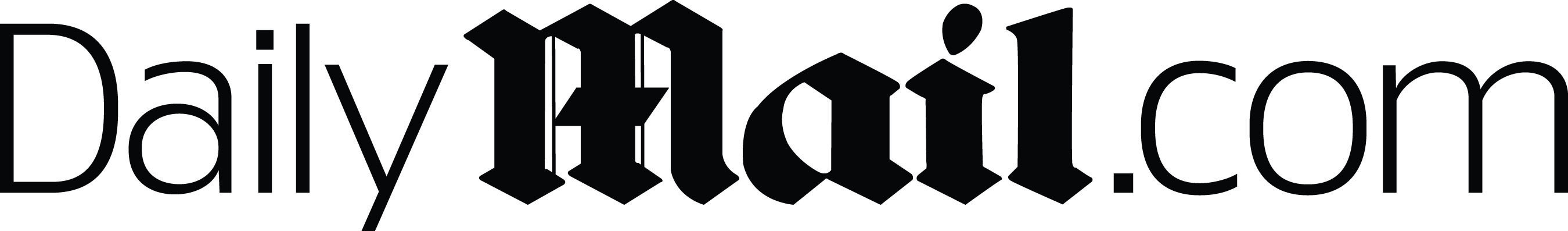 DailyMail.com launches in America