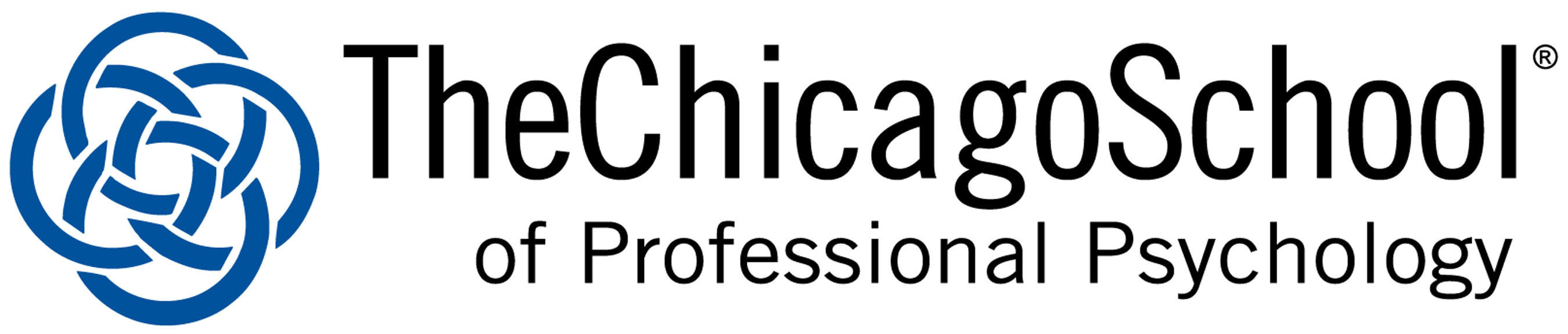 The Chicago School of Professional Psychology Taps Alumni