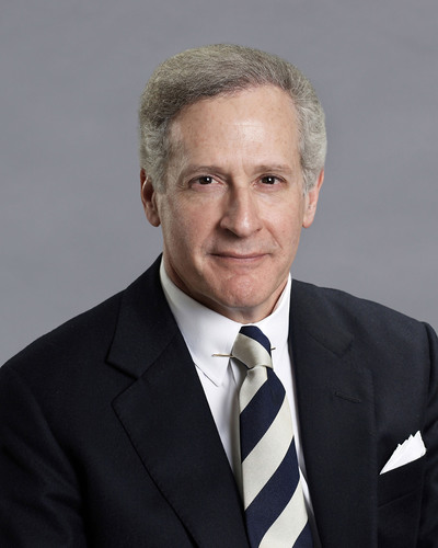 Thompson & Knight Adds Accomplished Lawyer Philip Kessler to Direct Firm's Expanding Operations in