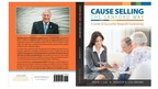 One of the Country's Most Generous Philanthropists, T. Denny Sanford, Empowers Nonprofits Through New Book