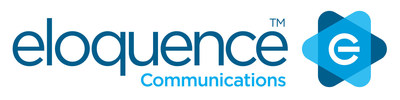 Eloquence Communications is a healthcare IT company dedicated to improving the delivery of care through the development of innovative and simple communication solutions.
