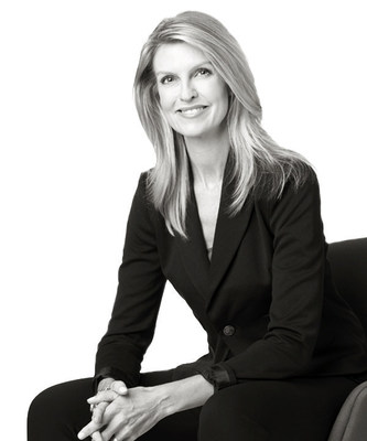 Wendy Kufeldt, Managing Director, Anthem (Toronto)