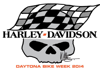 For more information, visit Harley-Davidson's website at www.h-d.com.  (PRNewsFoto/Harley-Davidson Motor Company)