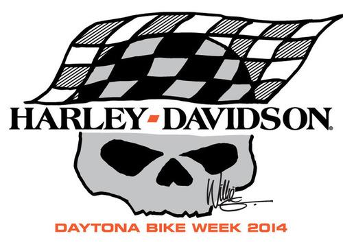 For more information, visit Harley-Davidson's website at www.h-d.com. (PRNewsFoto/Harley-Davidson Motor ...
