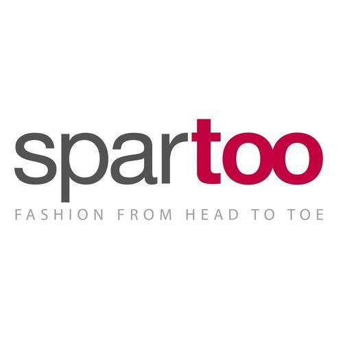 Spartoo Logo (PRNewsFoto/Spartoo) (PRNewsFoto/Spartoo)
