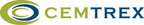 Cemtrex (CETX) Completes Acquisition of Advanced Industrial Services Inc.