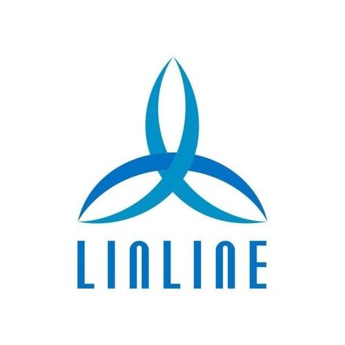 Linline Medical Systems SAS Logo (PRNewsFoto/Linline Medical Systems SAS) (PRNewsFoto/Linline Medical Systems SAS)