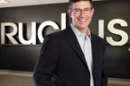 Daniel Rabinovitsj, Ruckus Wireless Chief Operating Officer (PRNewsFoto/Ruckus Wireless, Inc.)