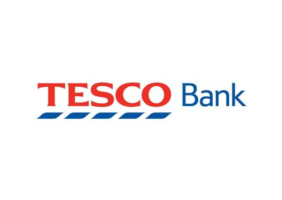 Tesco Bank Launches Box Insurance for Drivers Aged 17-25