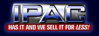 Ingram Park Mazda's Busy Lot Is Reflected In April Sales Numbers.  (PRNewsFoto/Ingram Park Mazda)