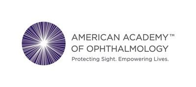 AAO 2015 New Logo
