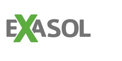 EXASOL Logo (PRNewsFoto/EXASOL) (PRNewsFoto/EXASOL)