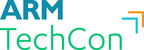 ARM TechCon, the premier ARM-based innovation conference, marks its 11th year this November 10-12, in Santa Clara, California.