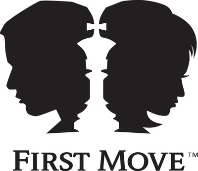 America's Foundation for Chess developed the First Move curriculum based on the belief that chess is a powerful tool to engage students and teach critical thinking skills. (PRNewsFoto/First Move) (PRNewsFoto/FIRST MOVE)