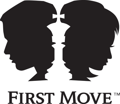 America's Foundation for Chess developed the First Move curriculum based on the belief that chess is a ...