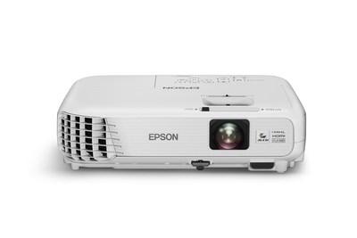 Epson Home Cinema 1040