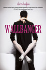 WALLBANGER by Alice Clayton.  (PRNewsFoto/Omnific Publishing)