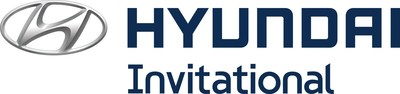 After a successful inaugural year, the Hyundai Invitational golf tournament series will return in 2015, connecting golfers with the Hyundai brand, the 2015 Genesis premium sedan and flagship 2015 Equus.