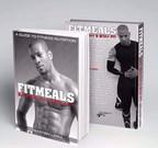 Fitmeals: Eat Healthy & Stay Fit by Sébastien Leria (PRNewsFoto/Sébastien Leria)