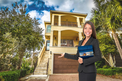 Let our Business Development team get your home on the vacation rental market and guarantee your net income.