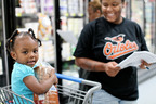 Baltimore Shoppers Learn To Buy Healthy Groceries On A Budget