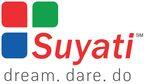 Suyati logo