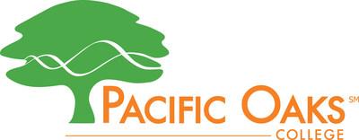Pacific Oaks College