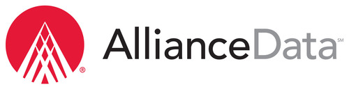 Alliance Data logo. (PRNewsFoto) (PRNewsFoto/)