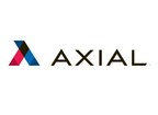 Axial Raises $11M to Transform How Companies Access the Private Capital Markets