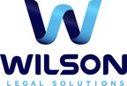 Wilson Legal Solutions Launches Major Rebrand