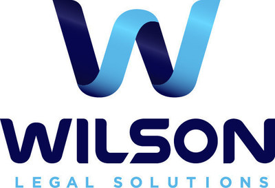 Wilson Legal Solutions, a leading global provider of consulting services and analytics software to law firms and professional services organizations, today introduced the company's new logo, website, and product and service offerings. The new brand identity reflects the evolution of the company and repositioning in response to growing market needs. Its new two-toned logo symbolizes the company's joint strengths in software and services. Wilson Legal Solutions selected 23K Studios, a full-service advertising and design agency based in Wayne, Pa., to support the rebranding effort alongside the company's marketing team.
