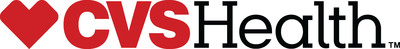 CVS Health Announces 47 Metric Tons of Unwanted Medication Collected Through Safe Drug Disposal Program