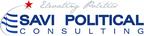 Savi Political Consulting LLC (PRNewsFoto/Savi Political Consulting LLC)