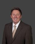 Dan Huss, Senior Enterprise Account Executive, Cloud Solutions
