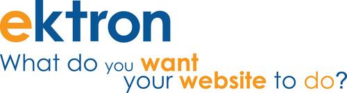 Ektron Launches eIntranet, Brookstone Employees Benefit From Integrated Social Enterprise