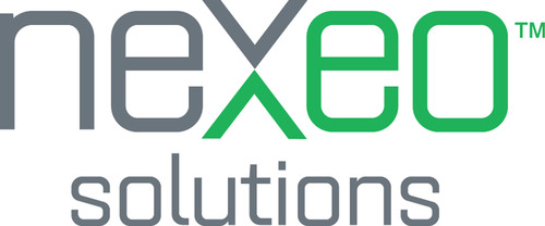 Arbonne/Levlad Inc. names Nexeo Solutions as 2012 Partner of the Year