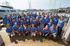 DATUM LLC Wins Corporate Culture Award from SmartCEO Baltimore