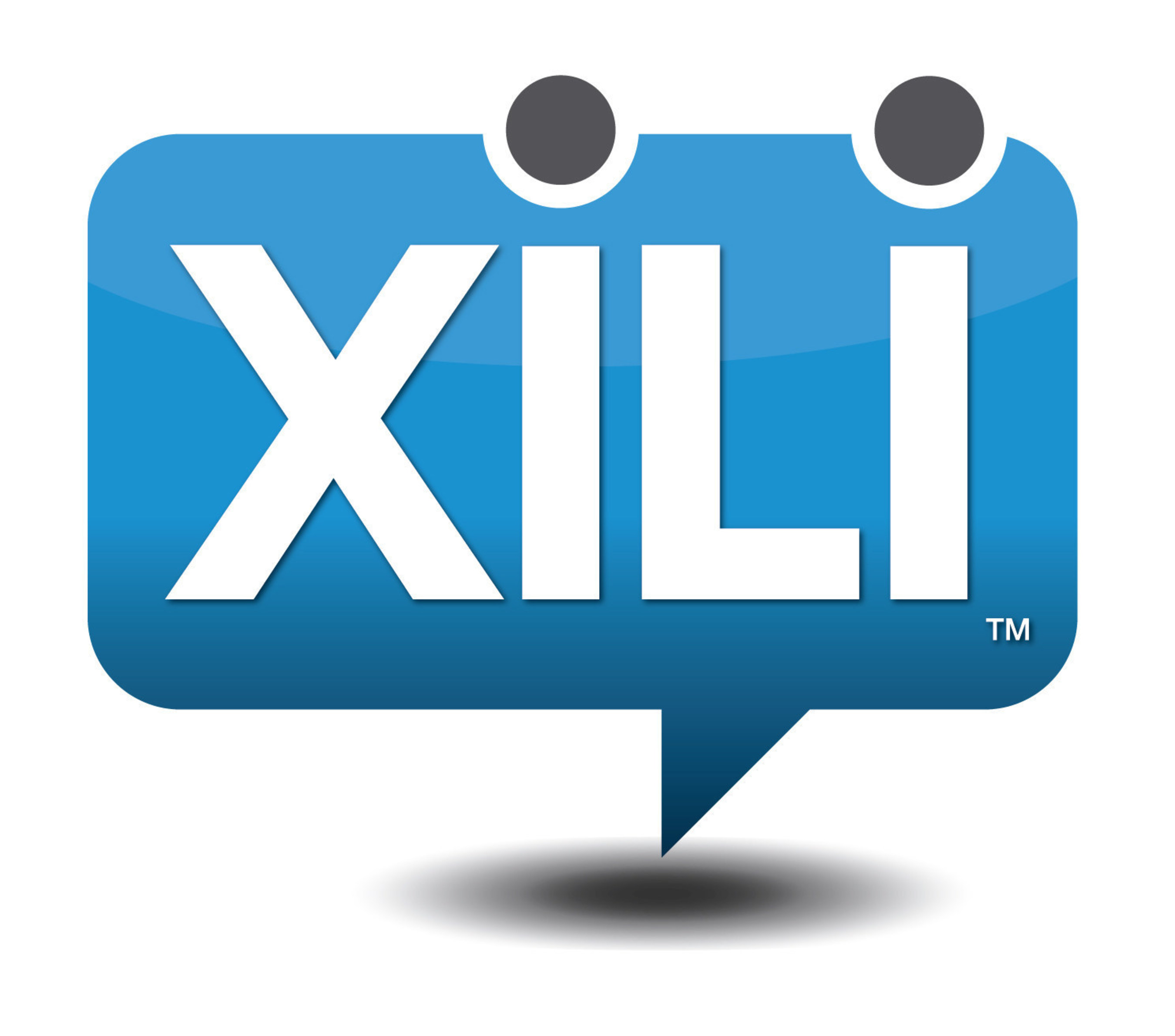 The leader in mobile marketing systems for real estate agents, XiLi Mobile, is pleased to announce the addition of Greg Hanson, former GM of Lending Tree and RealEstate.com.