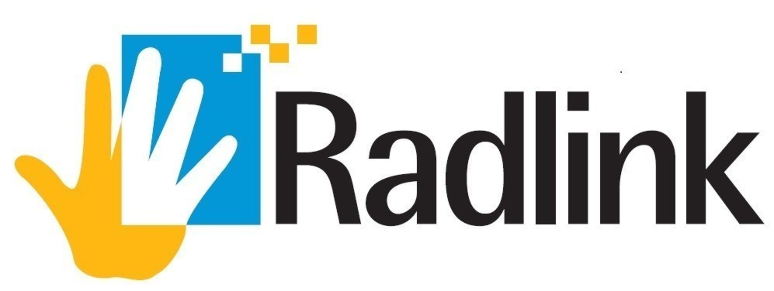 Radlink, Inc. Announces Exclusive Sales Agency Agreement with Johnson & Johnson Subsidiary DePuy Synthes Companies