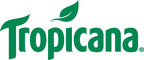Tropicana And APlus.com Join Forces To Make Mornings More Positive