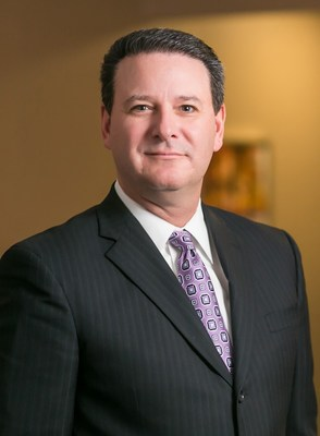 Troy A. Villarreal Appointed President Of Hca's Gulf Coast Division Current Division President Maura Walsh To Retire