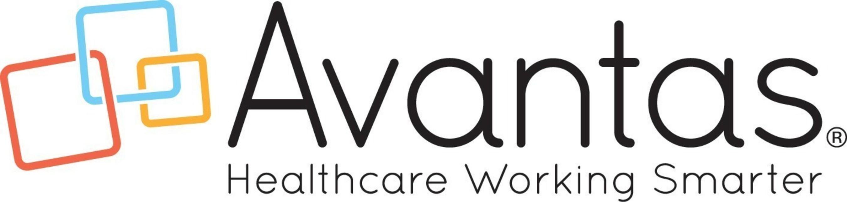 Healthcare Industry Veteran Jackie Larson Named Avantas President
