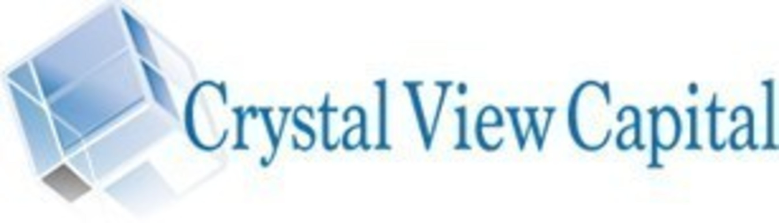 Crystal View Capital Fund I, LLC Board of Directors Pays