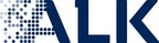 ALK's ACARIZAX® Data Results in Significant Change to the GINA Asthma Management Strategy: Sublingual Allergy Immunotherapy (SLIT) Recommended as a Treatment Option in Patients With House Dust Mite Allergic Asthma