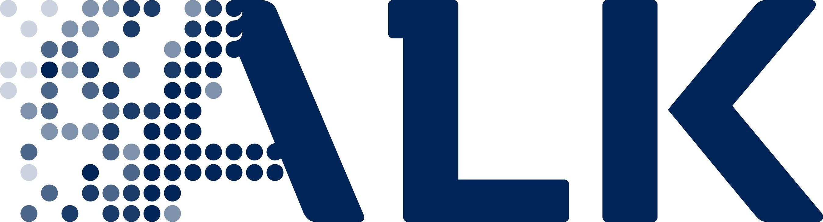 ALK (PRNewsFoto/ALK)
