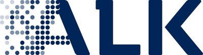 ALK Announces FDA Approval for its House Dust Mite Sublingual Allergy Immunotherapy Tablet (ACARIZAX® in Europe)