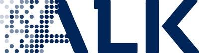 ALK - Five-year GRAZAX® Asthma Prevention (GAP) Trial Reveals Benefits of Early Treatment Intervention in Children