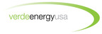 Verde Energy USA Expands Operations in Illinois