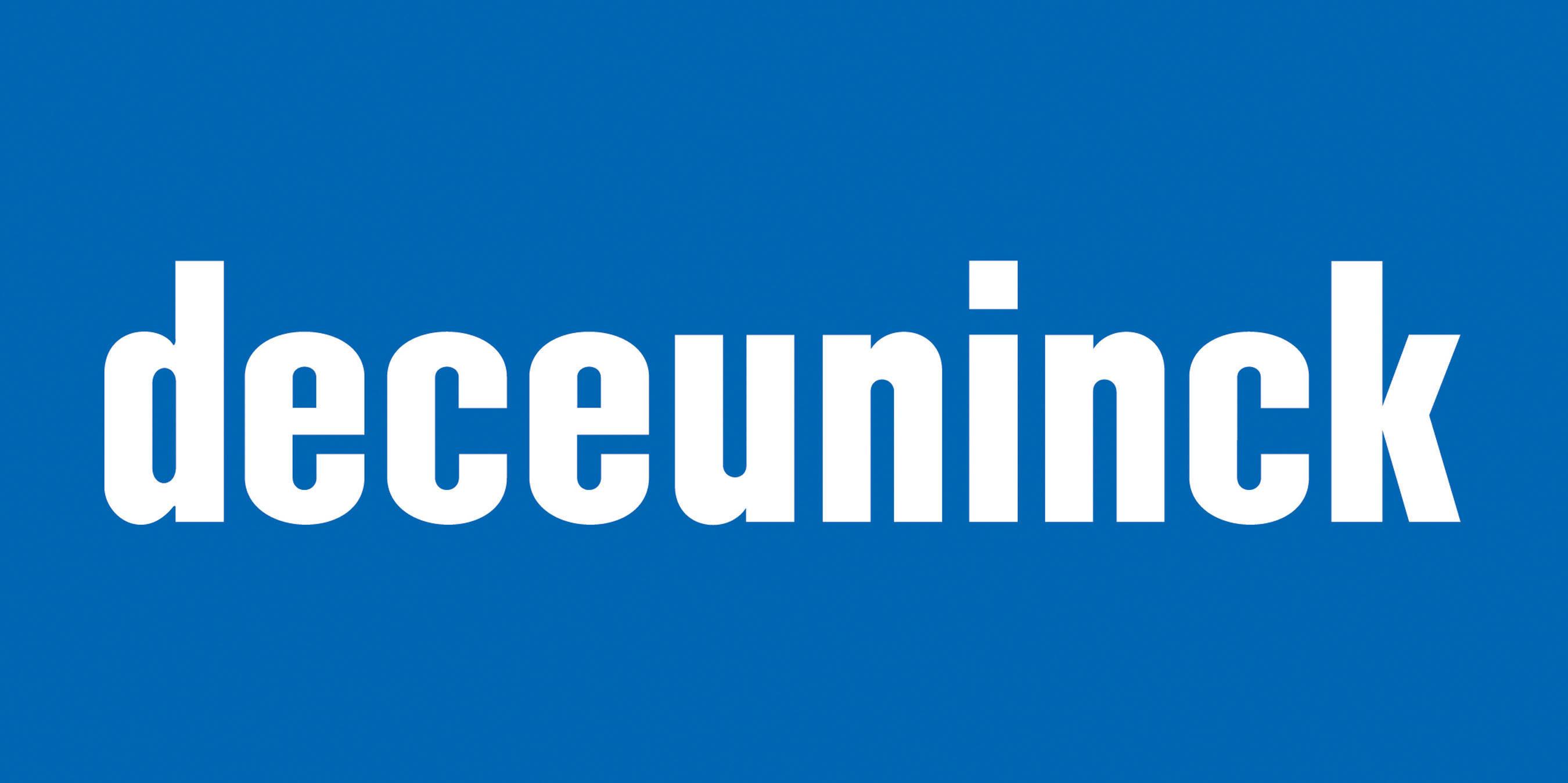 Deceuninck North America