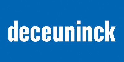 Deceuninck North America.